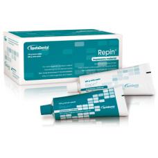 Пластмасса - Repin Репин оттискная масса