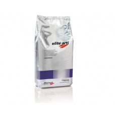 Elite Arti Fast - супергипс 3 класса для артикуляторов (3кг) - Элит Арти Фаст 112004