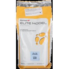 Слепочные материалы - Elite Model - гипс 3 класса (3кг) - Элит Модел