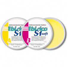 Bisico S1 soft Бисико С1 софт