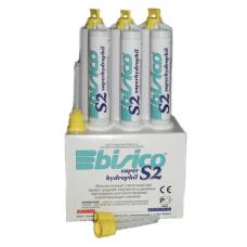 Bisico Бисико - S2 С2 №71730
