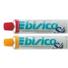 Bisico S4i Бисико С4и (2х76,5мл) коррегирующий материал хорошей текучести артикул 01260