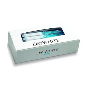 DAY WHITE отбеливание дневной набор 9,5% ACP mini kit (3 шприца), Philips