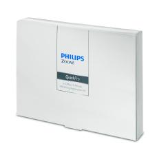 Отбеливание - Philips ZOOM! QuickPro