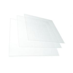 Sof-Tray sheets пластины для изготовления капп (25 шт.) Ultradent