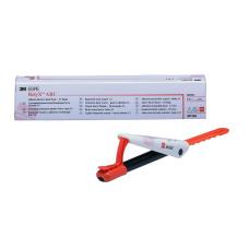 Relyx ARC композитный цемент двойного отверждения 111203