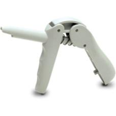 Световые пломбировочные материалы - Dentsply Денсплай Пистолет-диспенсер для композитов