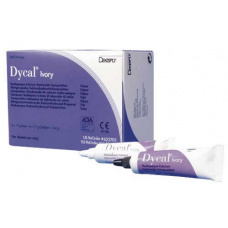 Dentsply Dycal Ivory Дентсплай Дайкал Ивори