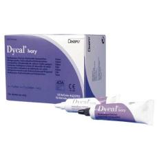 Прокладочные материалы - Dentsply Dycal Ivory Дентсплай Дайкал Ивори